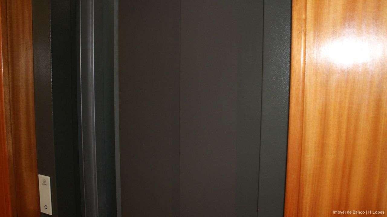 Apartamento para comprar, Nespereira e Casais, Porto - Foto 24