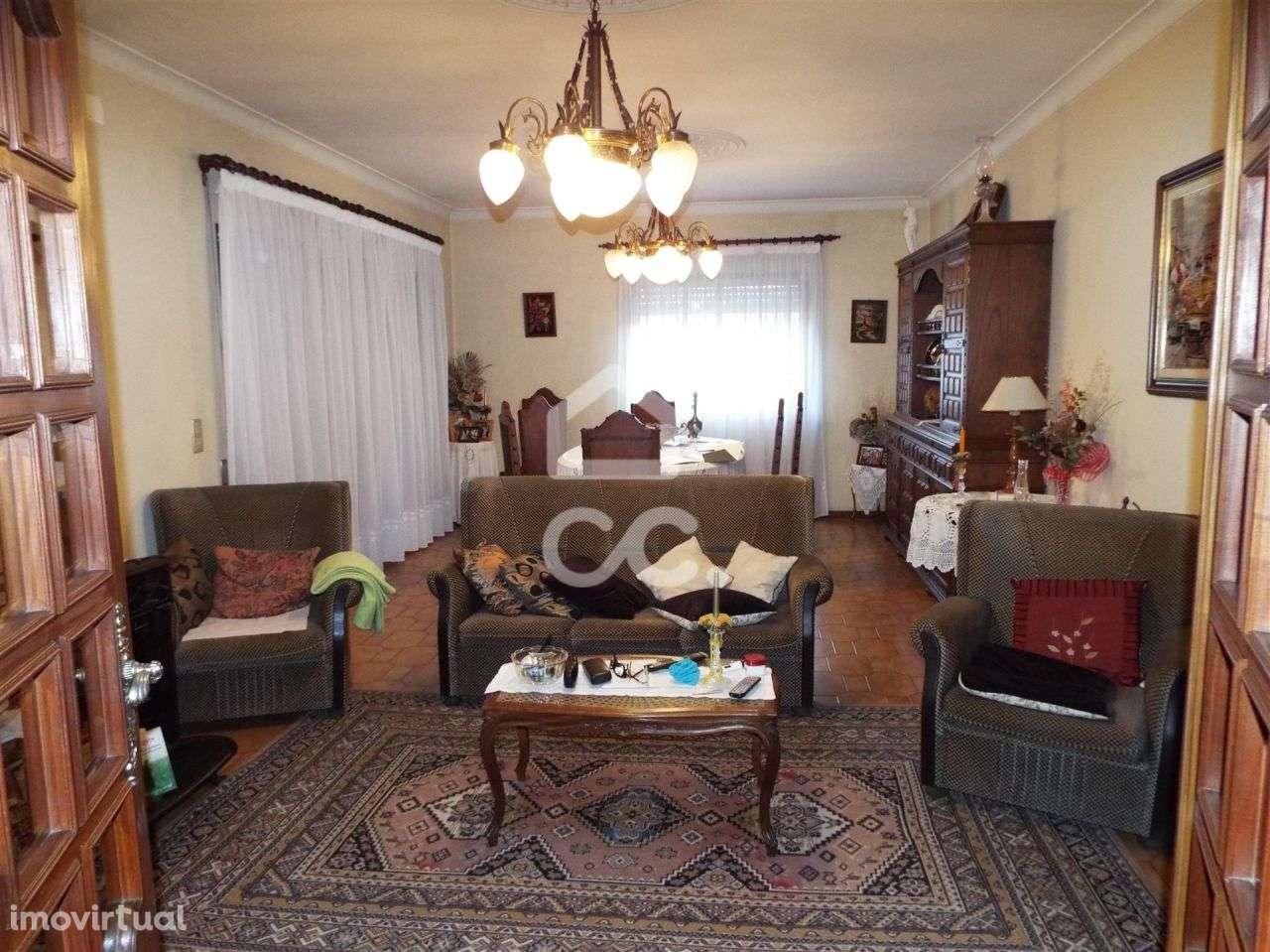 Moradia para comprar, Vila Nova de Famalicão e Calendário, Braga - Foto 2