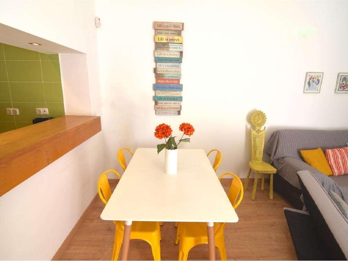 Apartamento para arrendar, Estrela, Lisboa - Foto 3