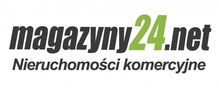 Deweloperzy: Magazyny24.net - Józefosław, piaseczyński, mazowieckie