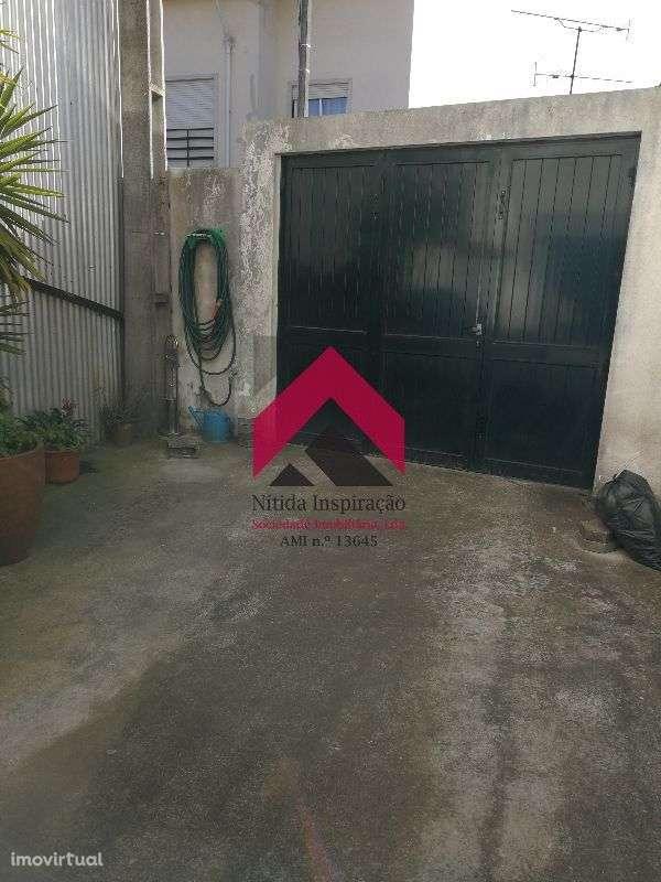 Moradia para comprar, Esgueira, Aveiro - Foto 25