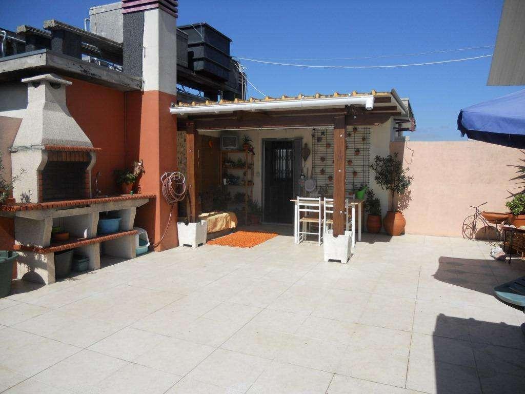 Apartamento para comprar, Águas Santas, Porto - Foto 19