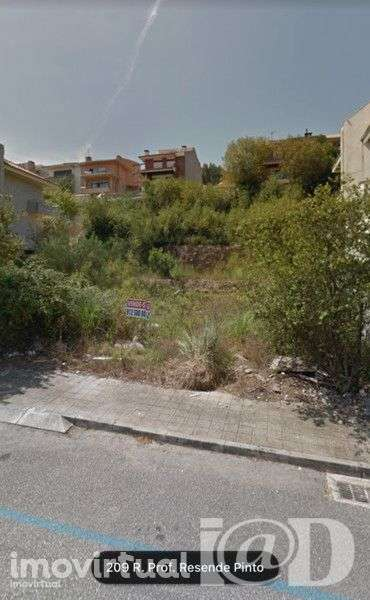Terreno para comprar, Campo e Sobrado, Porto - Foto 3