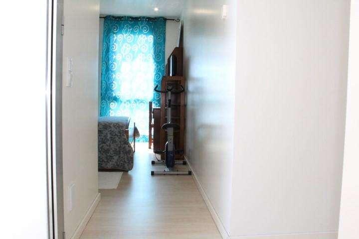 Apartamento para comprar, Nazaré - Foto 45