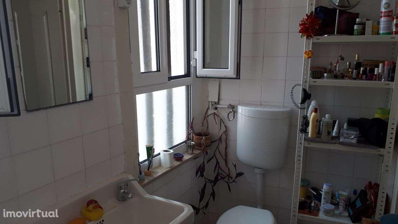 Apartamento para comprar, Santa Maria Maior, Lisboa - Foto 1