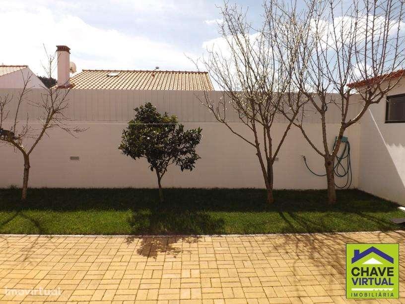 Moradia para comprar, Santa Maria, São Pedro e Sobral da Lagoa, Leiria - Foto 26