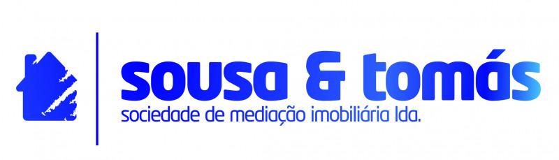 Sousa & Tomás -  Mediação Imobiliária