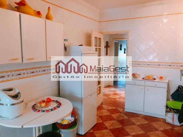 Apartamento para comprar, Águas Santas, Porto - Foto 14