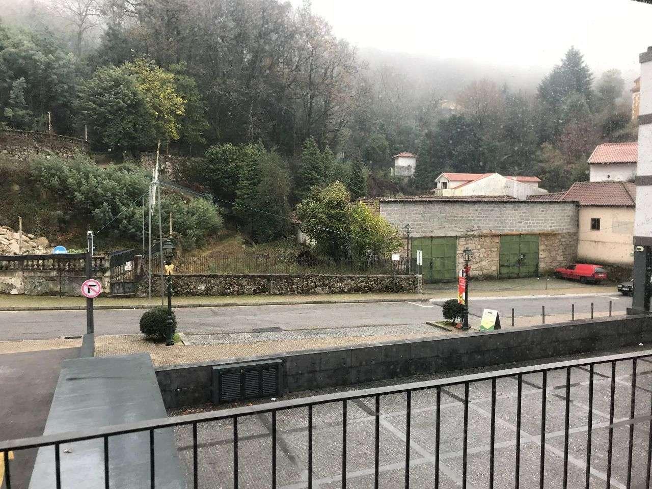 Apartamento para comprar, Vilar da Veiga, Braga - Foto 15