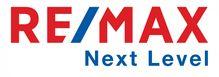Dezvoltatori: RE/MAX Next Level - Bacau, Bacau (localitate)