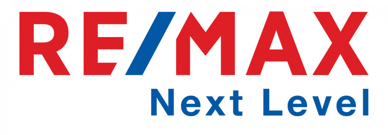 RE/MAX Next Level
