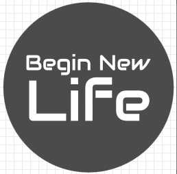 BeginNewLife