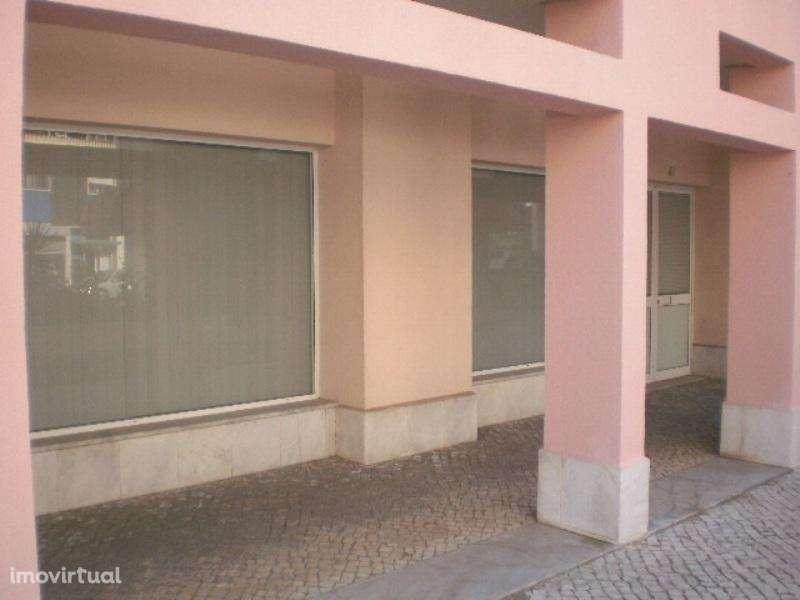 Loja para comprar, Sacavém e Prior Velho, Lisboa - Foto 8
