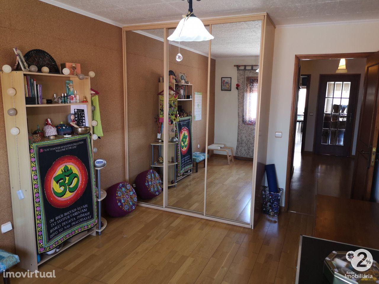 Apartamento para comprar, Custóias, Leça do Balio e Guifões, Matosinhos, Porto - Foto 23