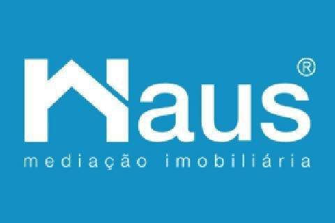 HAUS - Mediação Imobiliária