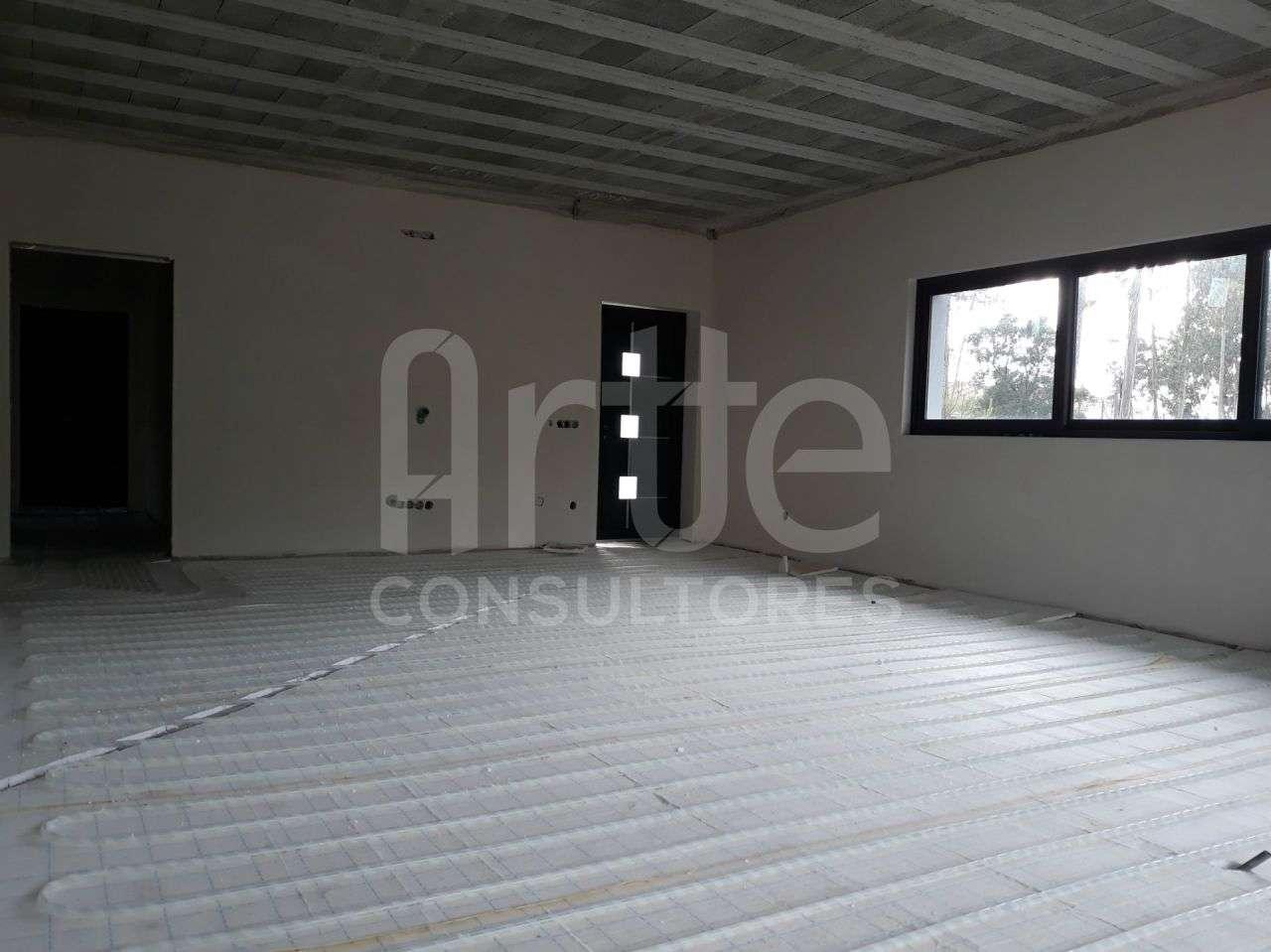 Moradia para comprar, Oliveira do Bairro - Foto 4