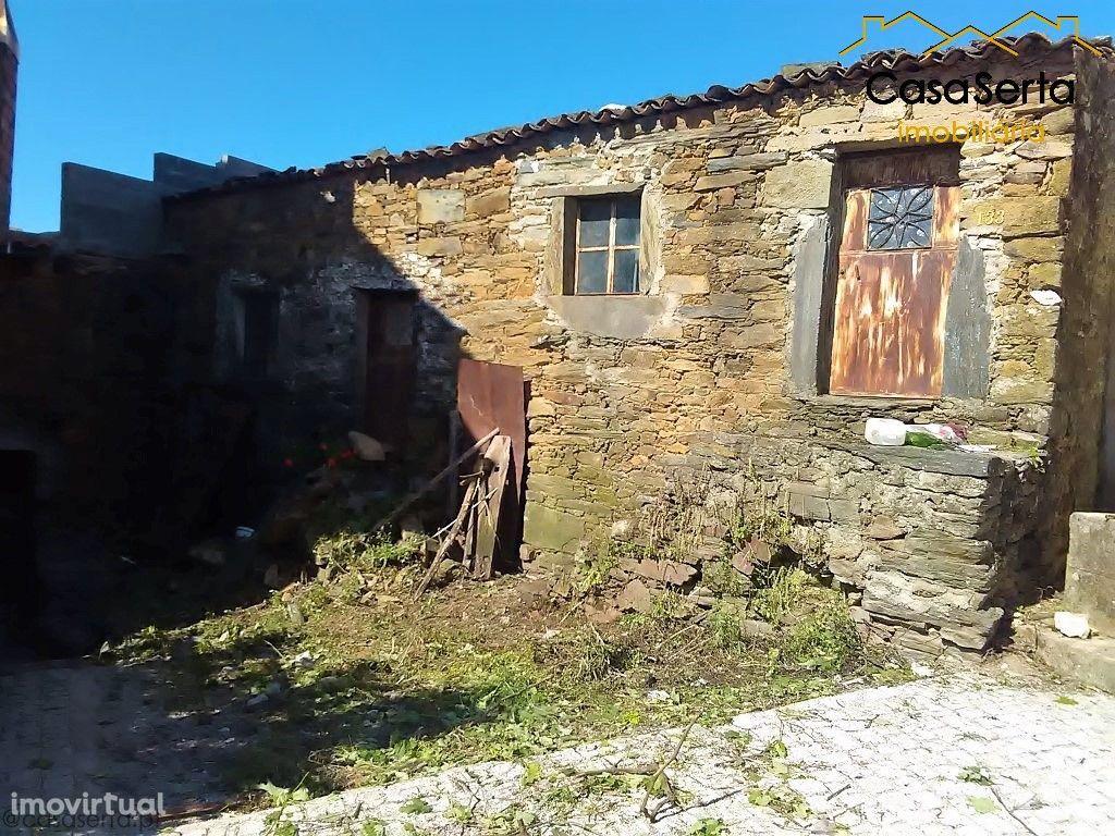 Terreno para comprar, Montes da Senhora, Proença-a-Nova, Castelo Branco - Foto 3