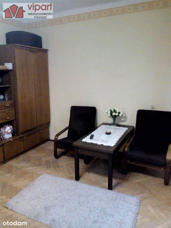 Mieszkanie, 34 m², Tychy