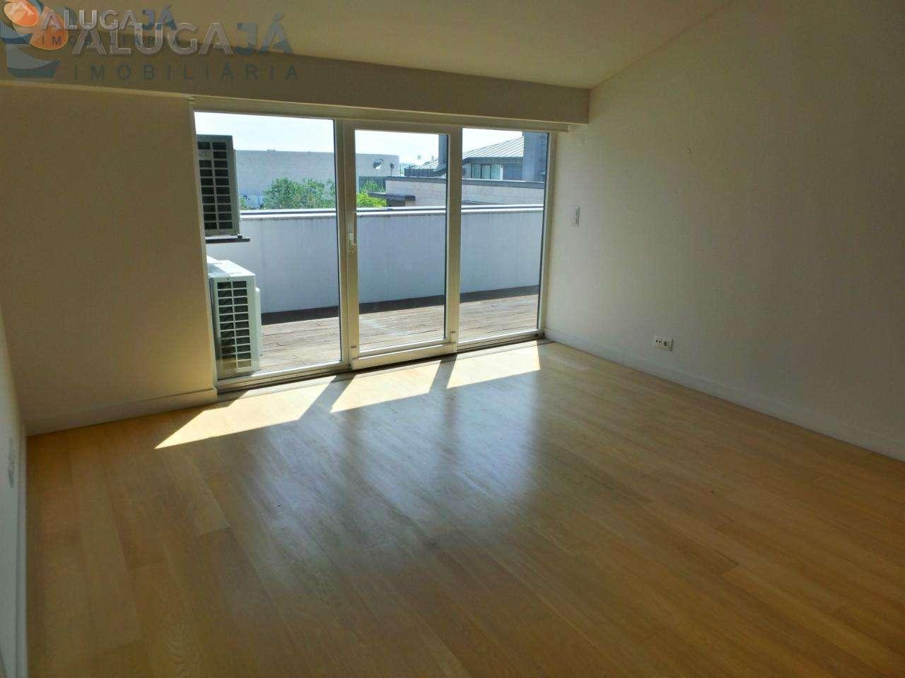 Apartamento para comprar, Belém, Lisboa - Foto 37