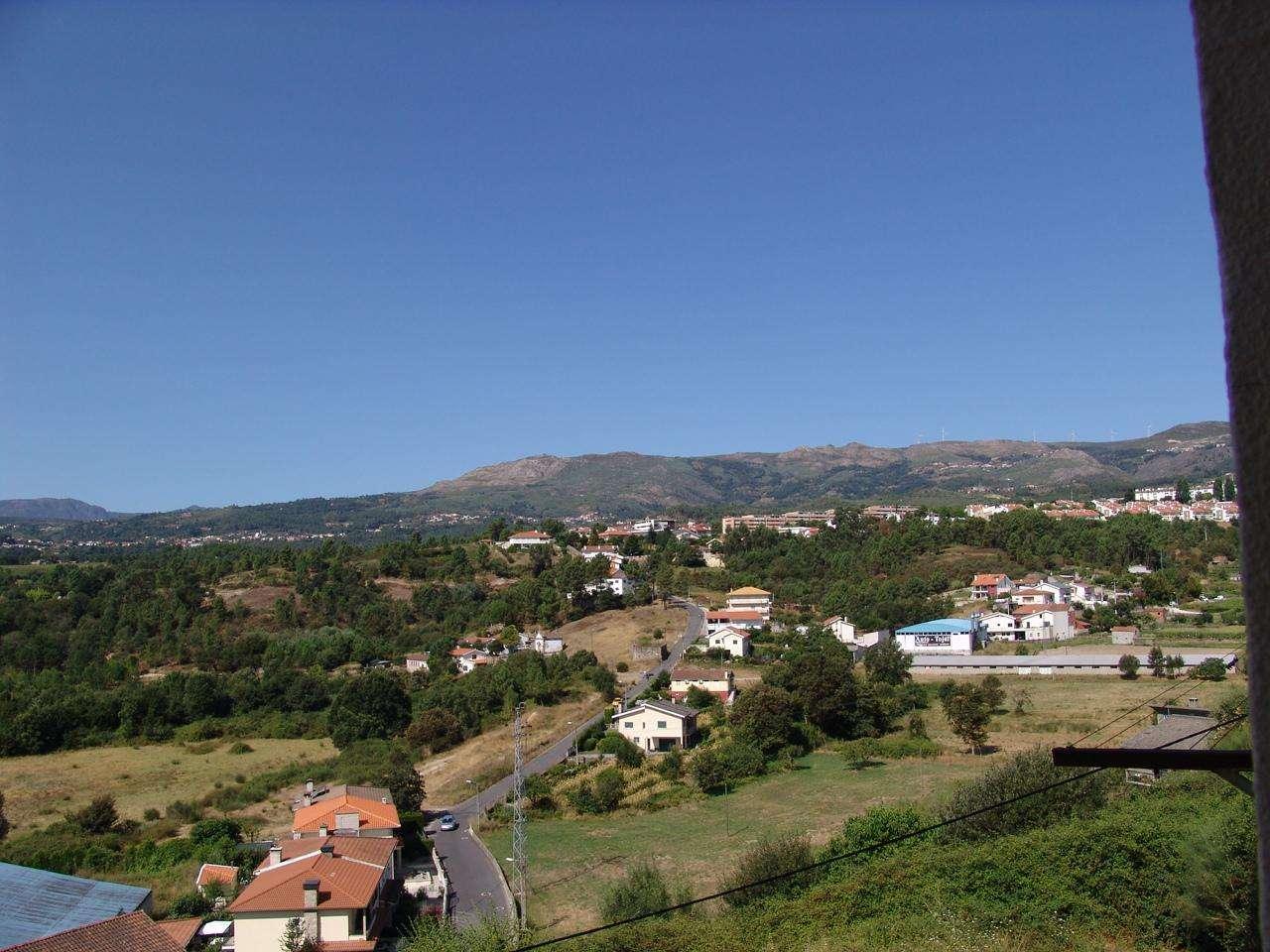 Apartamento para comprar, Lordelo, Vila Real - Foto 21