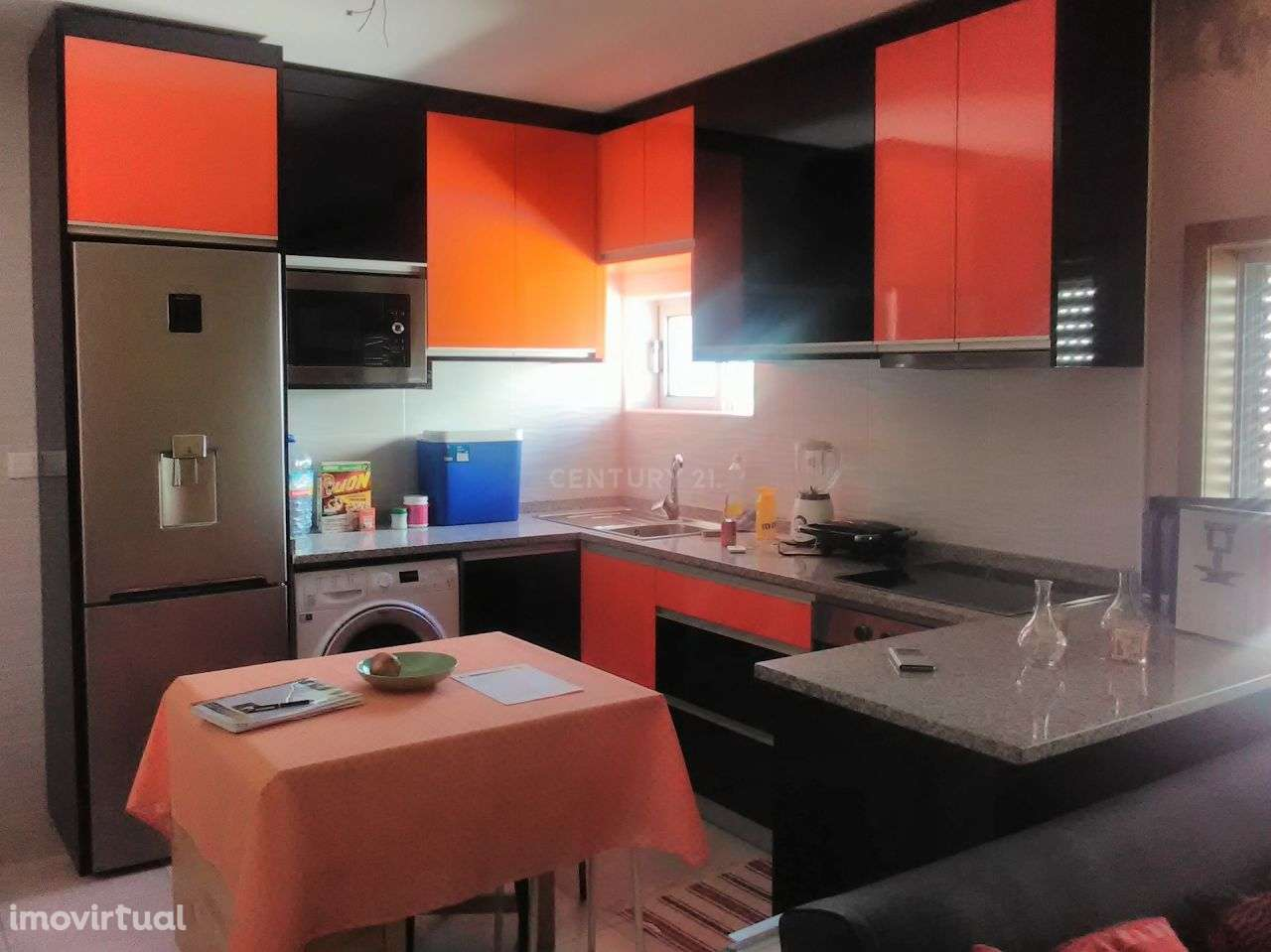 Apartamento para arrendar, Paredes, Porto - Foto 3