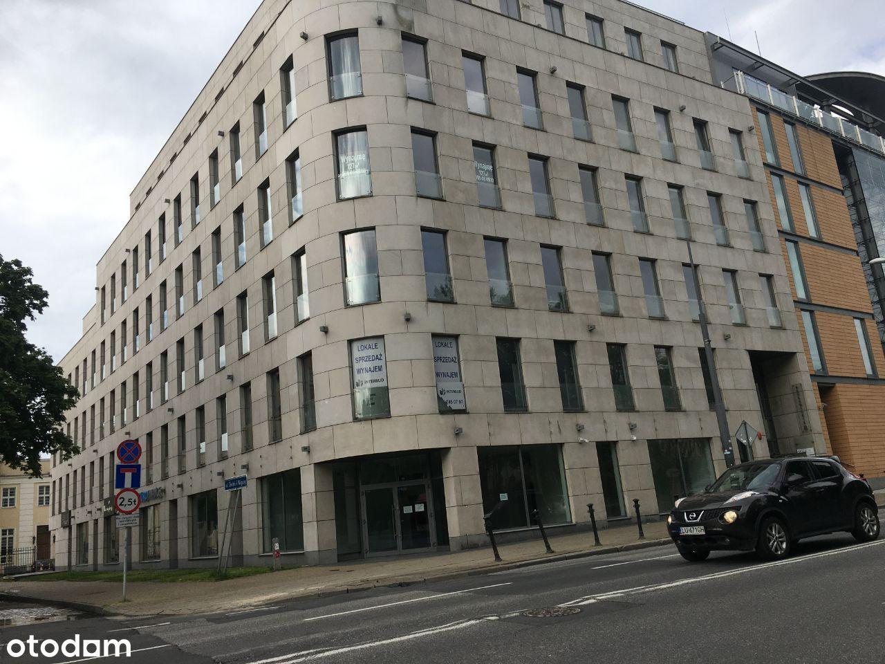 BEZPOŚREDNIO Biura na sprzedaż, centrum