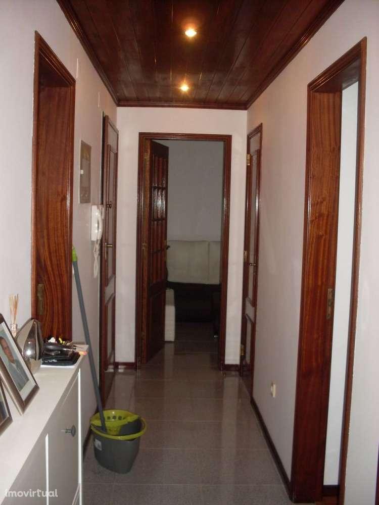 Apartamento para arrendar, Amora, Setúbal - Foto 4