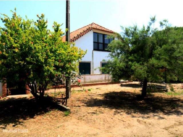Quintas e herdades para comprar, Ramalhal, Lisboa - Foto 5