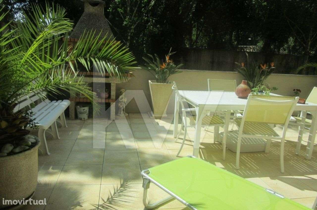 Apartamento para comprar, Pedrouços, Porto - Foto 45
