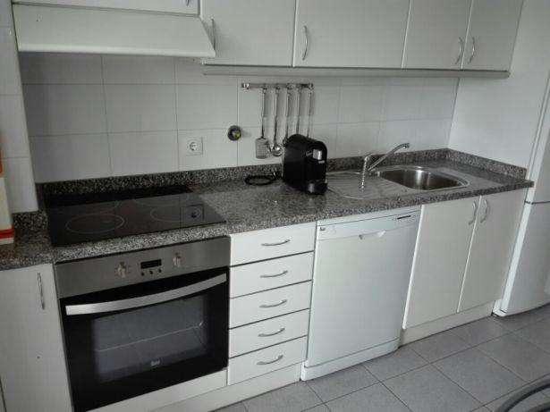Apartamento para comprar, Paços de Brandão, Aveiro - Foto 2