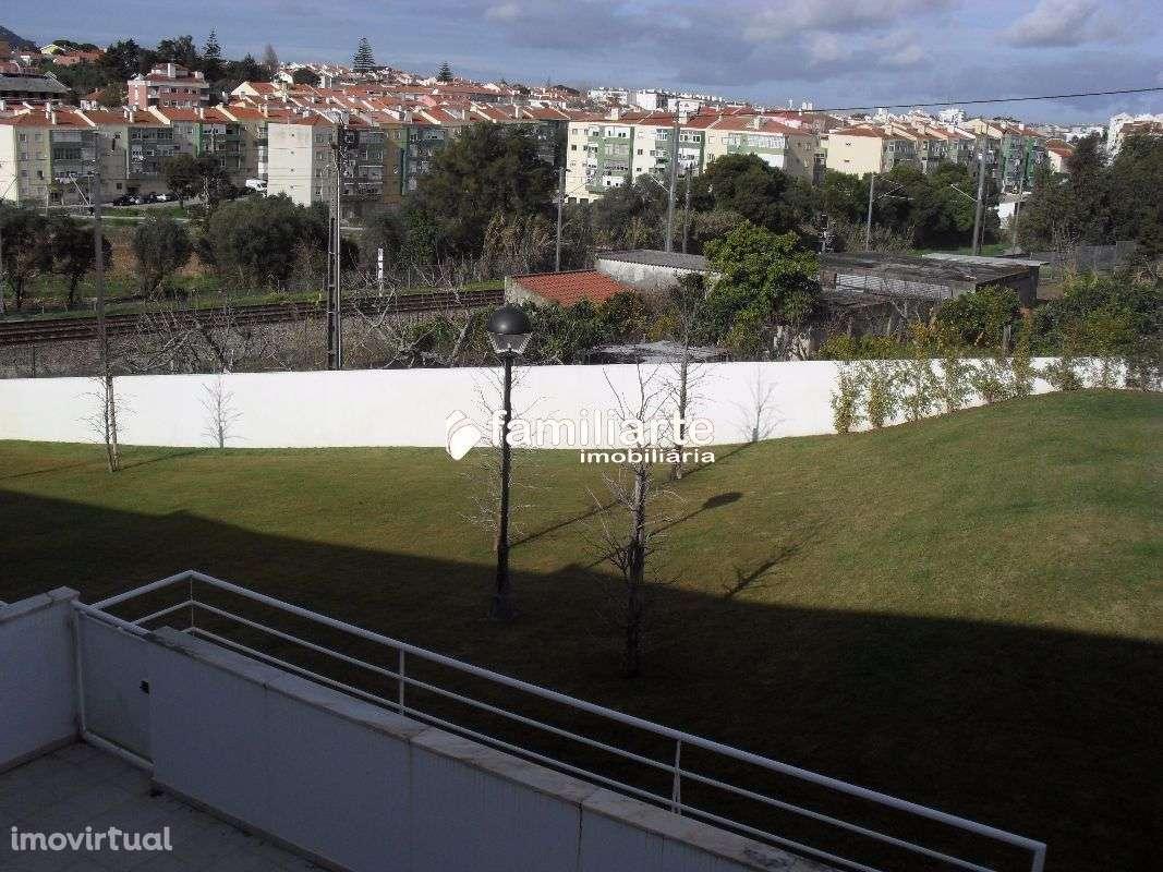 Moradia para comprar, Rio de Mouro, Sintra, Lisboa - Foto 4
