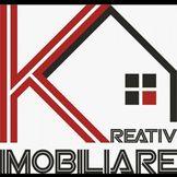 Dezvoltatori: Kreativ Imobiliare - Satu Mare, Satu Mare (localitate)