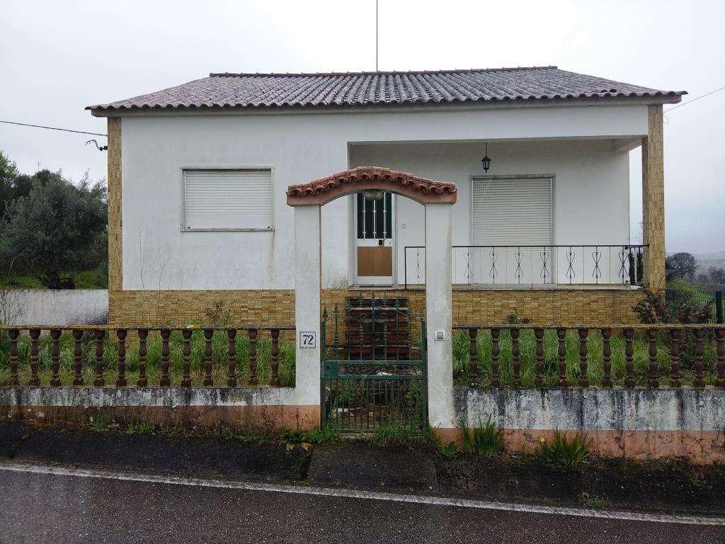 Moradia para comprar, São Pedro de Tomar, Santarém - Foto 1
