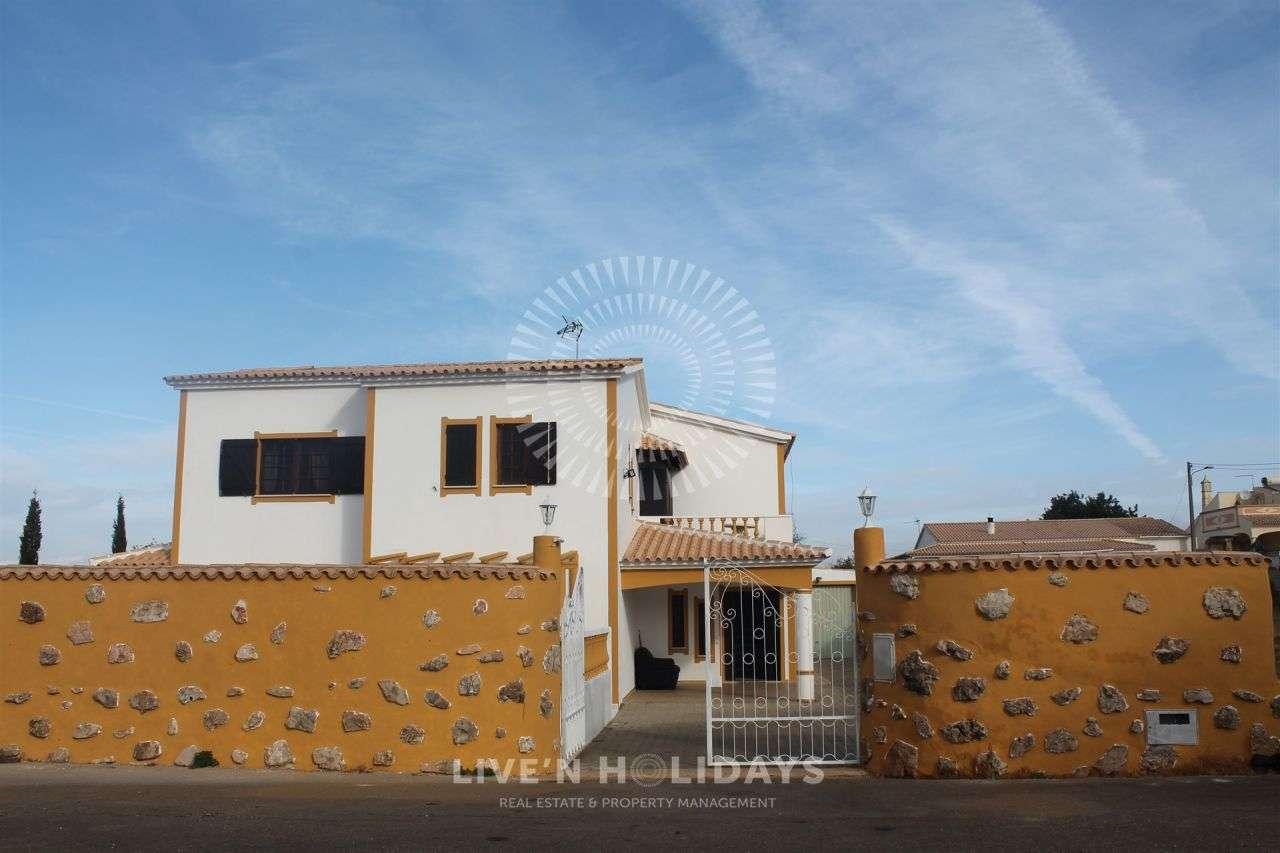 Moradia para comprar, Albufeira e Olhos de Água, Faro - Foto 1
