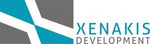 Biuro nieruchomości: Xenakis Development