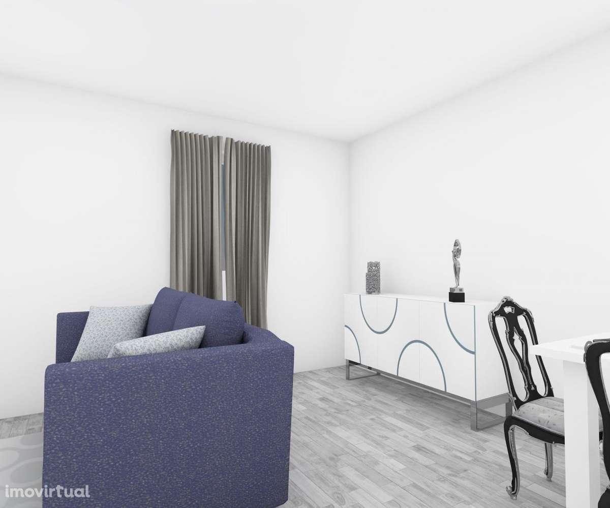 Apartamento para comprar, Póvoa de Santo Adrião e Olival Basto, Lisboa - Foto 4