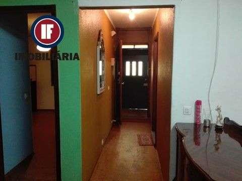Apartamento para comprar, Alhos Vedros, Setúbal - Foto 1