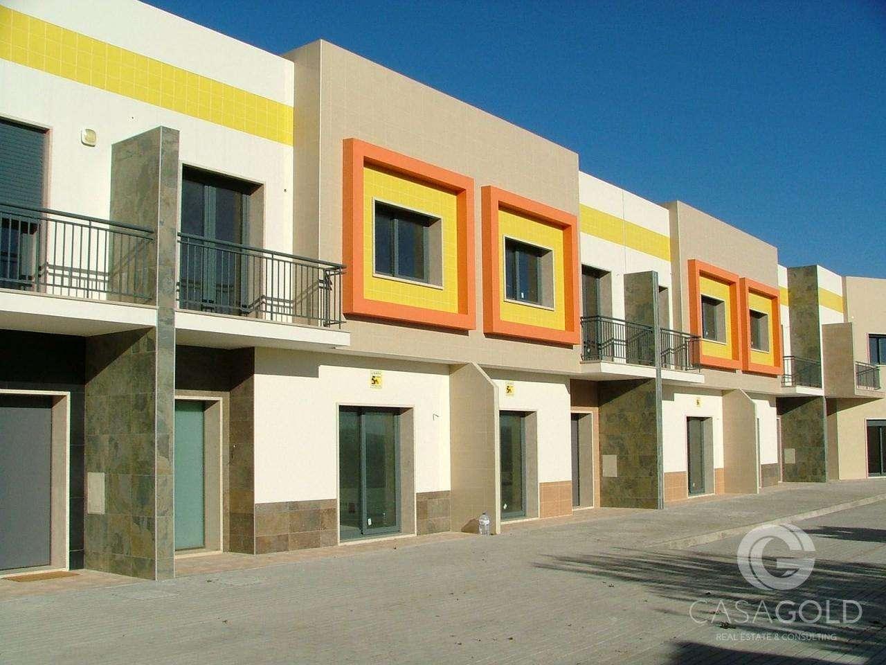 Moradia para comprar, Alfeizerão, Leiria - Foto 1