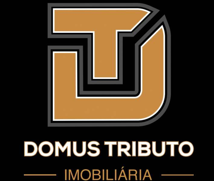 Agência Imobiliária: Domus Tributo