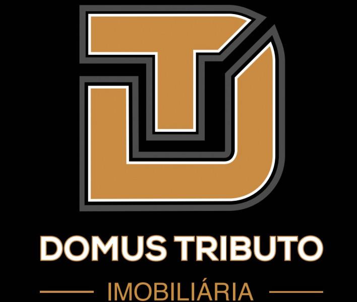 Domus Tributo