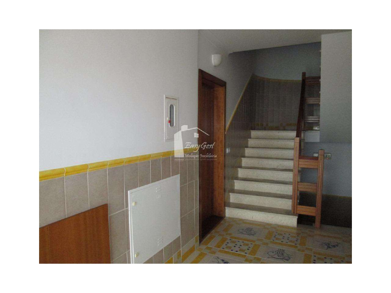 Apartamento para comprar, Pataias e Martingança, Leiria - Foto 13