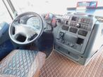 Iveco As440s42 - 6