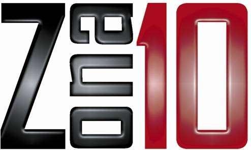 Zona10 Mediação Imobiliária
