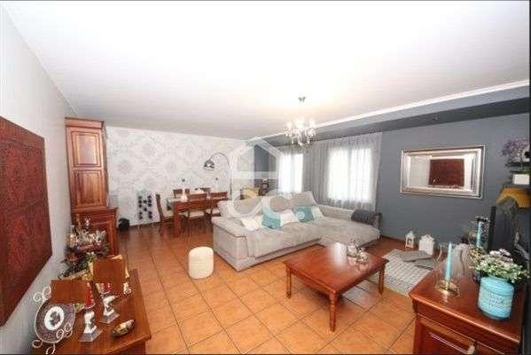 Apartamento para comprar, Ponta Delgada (São Sebastião), Ponta Delgada, Ilha de São Miguel - Foto 2