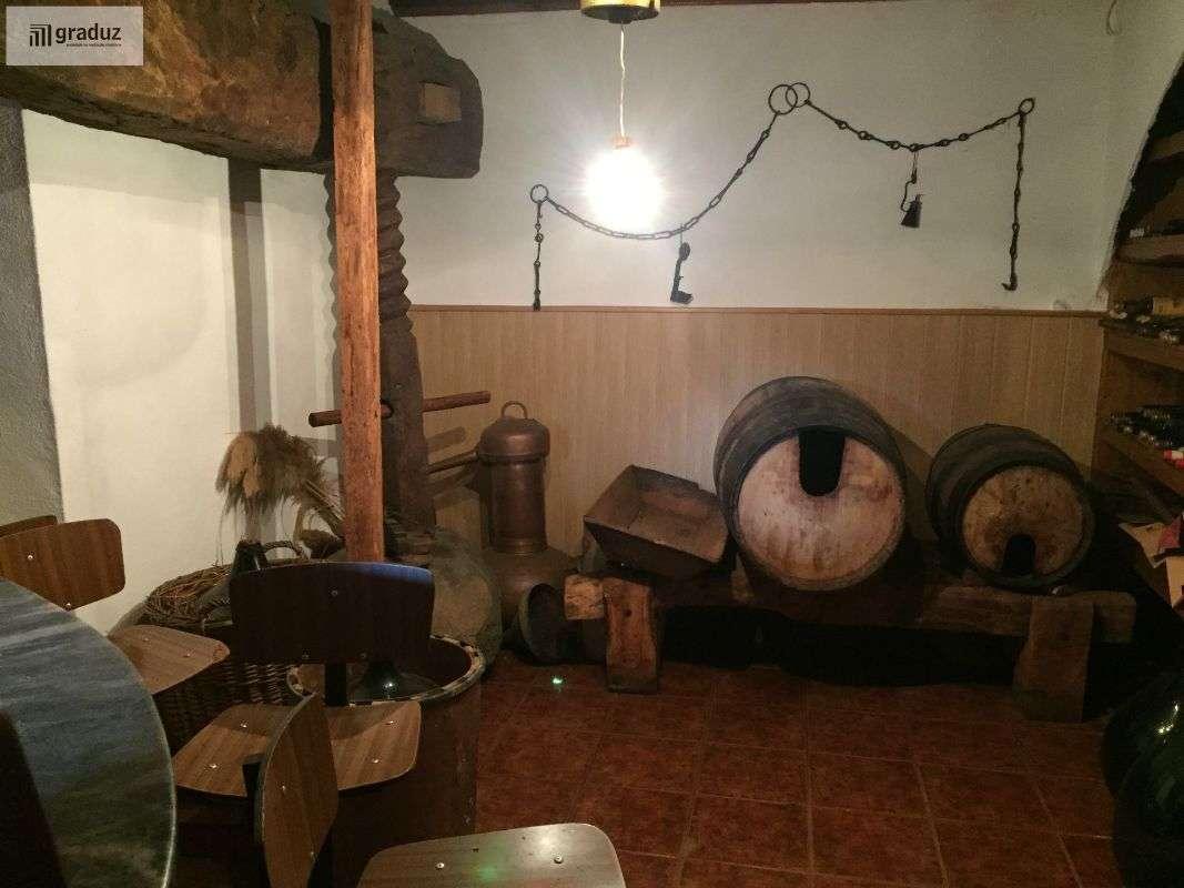Prédio para comprar, Almaceda, Castelo Branco - Foto 6