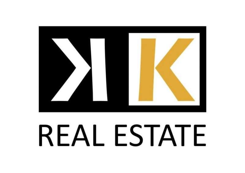 KKRE - Mediação Imobiliária, Lda.