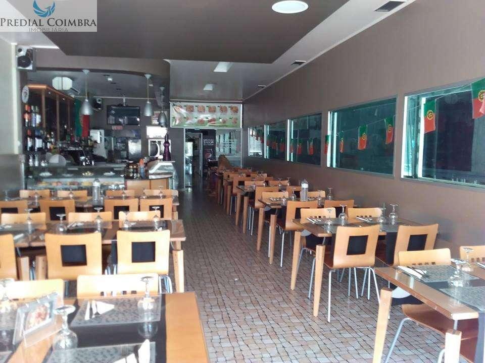 Trespasses para comprar, Montijo e Afonsoeiro, Setúbal - Foto 1