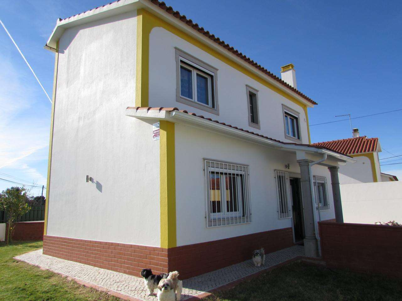 Moradia para comprar, Gaeiras, Leiria - Foto 3