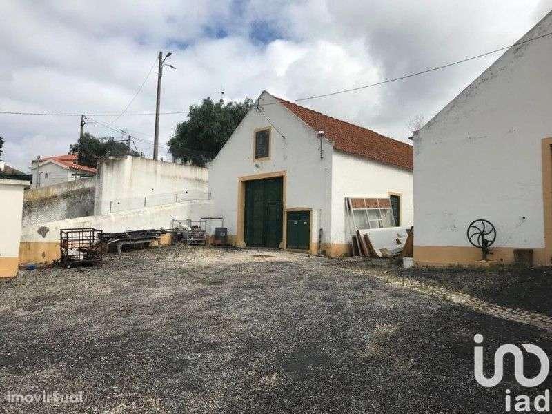 Loja para comprar, Turcifal, Lisboa - Foto 8