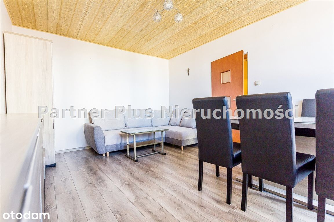Mieszkanie, 46,20 m², Rybnik